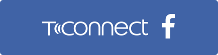 T-Connect Facebook